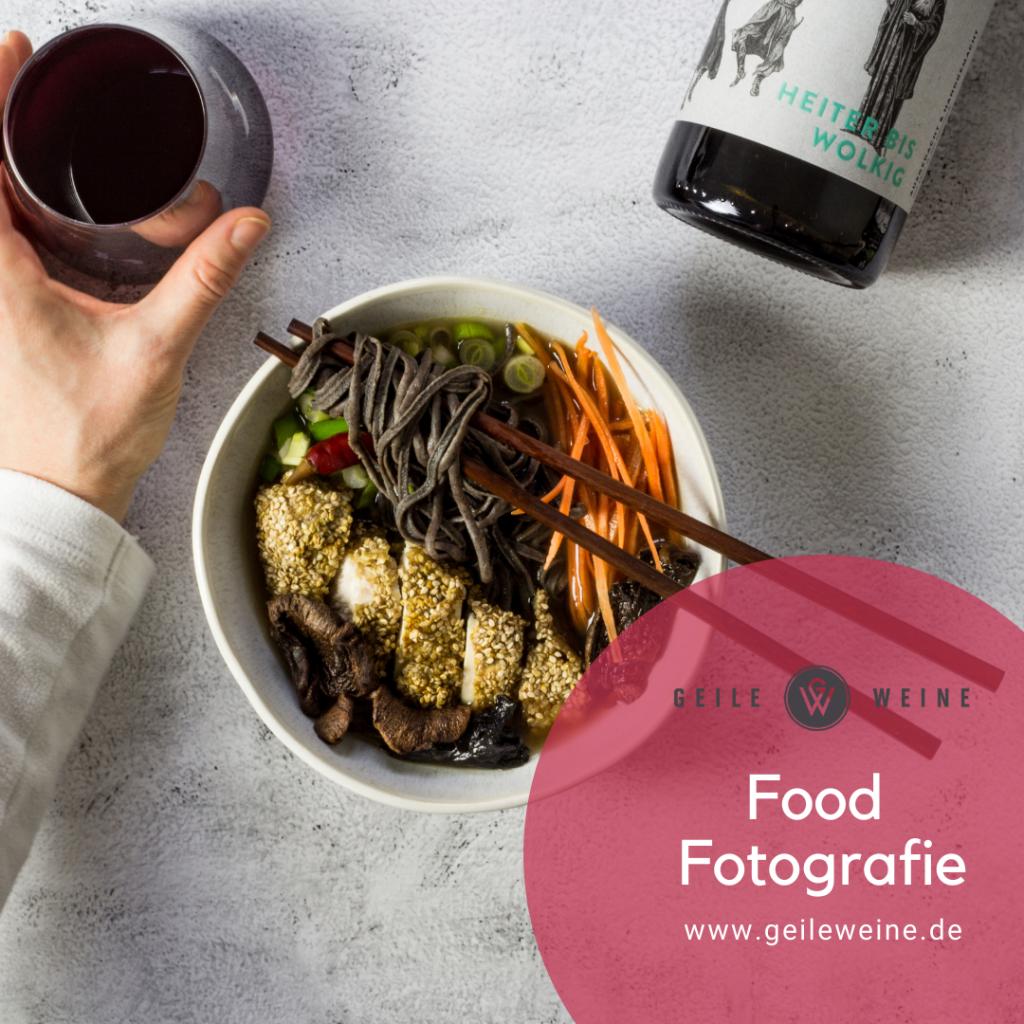 FoodFotografie-GeileWeine